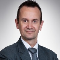 Stephane Joumard