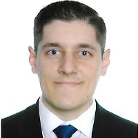 Razvan Voicila