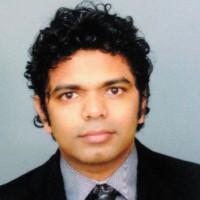 Thushantha Kottachchi