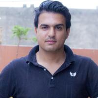 Adnan Kausar