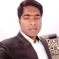 Gulam Khan