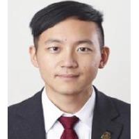 Chang Wei-Sen