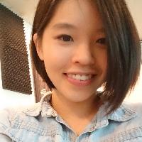 Jocelyn Hong