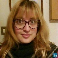 Erika Fussenegger