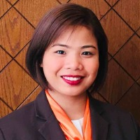 Gnioneal Louise Aznar