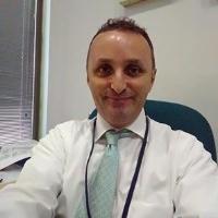 Taner Aktekin