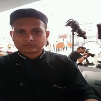 Sampath Munasingha