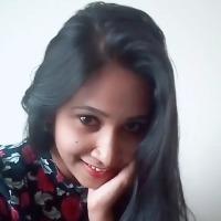 Divya Madhan