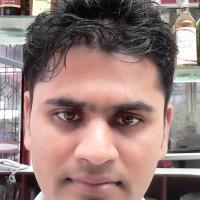 Shiv raj Joshi