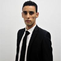 HAMZA ABDELHAK