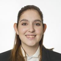 Lucía Ruiz Capraro