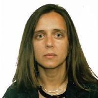 Sónia Machado