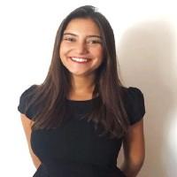 Patricia Pacheco de Novais