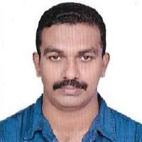 Bakyaraj Thangadurai