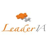 LeaderIA