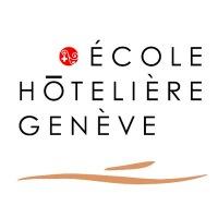 ecole-hôtelière-de-genève