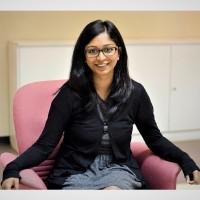 Anusha Ramgoolam Atchiamith
