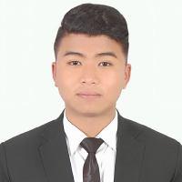 Bijen Gurung