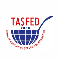 Cooks and Chefs Federation of Turkey
