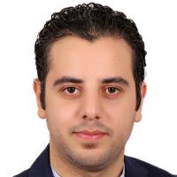 Abd Elrahman Fedawy