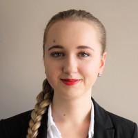 Aleksandra Poulet