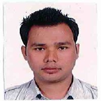 Sher bahadur Rawat