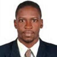 Sharif Makumbi