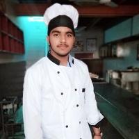 Zaryab Nasir