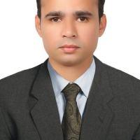 Adnan Izhar