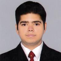 Susmit Khedkar