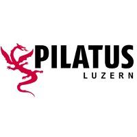 PILATUS-BAHNEN AG