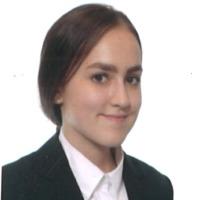 Lydia García Sánchez