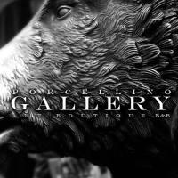 Porcellino gallery