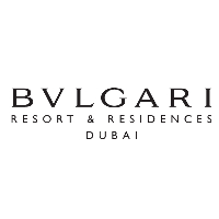 Residences Concierge Supervisor