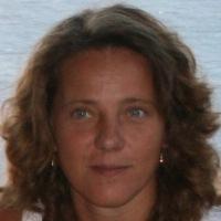 Barbara Scappini