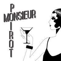 Bistrot Poirot