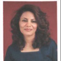 Samana Rizvi