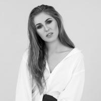 Anna Yaroshuk