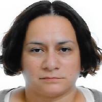 Lorena Andrea Alvarez Orellana