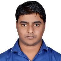 Pasala Vinodh