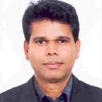 Anilkumar Thankappan