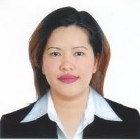 Grace Berges De Chavez