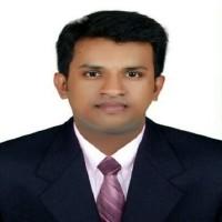 Jayakrishnan Vijayan