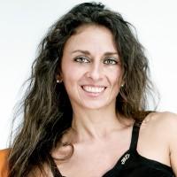 Giuliana Di Venti