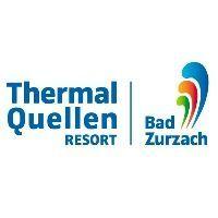 Thermalquellen Resort Bad Zurzach
