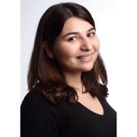Karina Saakyan