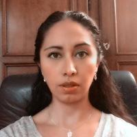Claudia Gama Salinas
