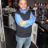 Lorenzo Polieri