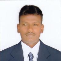 Anbu SAnbarasan