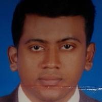 Muhammad salim Shaikh